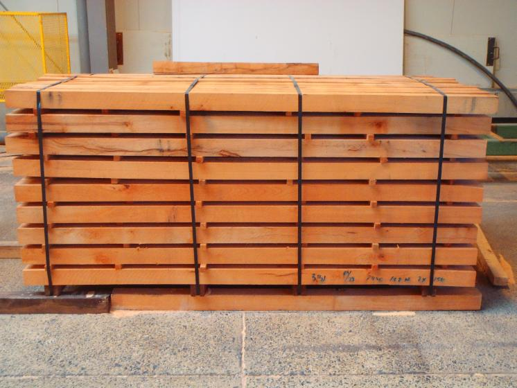 Beech-Squares---Cants-for-Pallets--ISPM-15