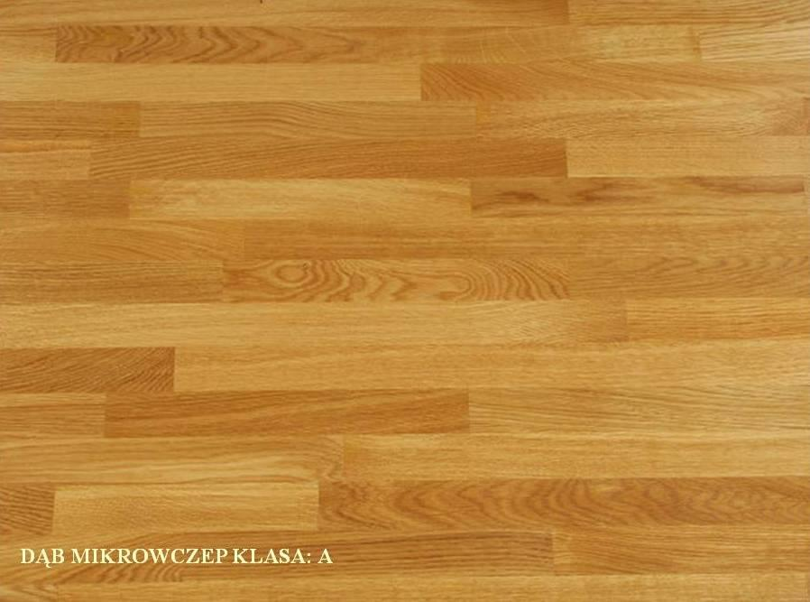 实木板, 橡木树(欧洲的): http://jiaju.fordaqfurniture.com/fordaq/srvAuctionView.html?Printable=yes&AucTIid=17905616