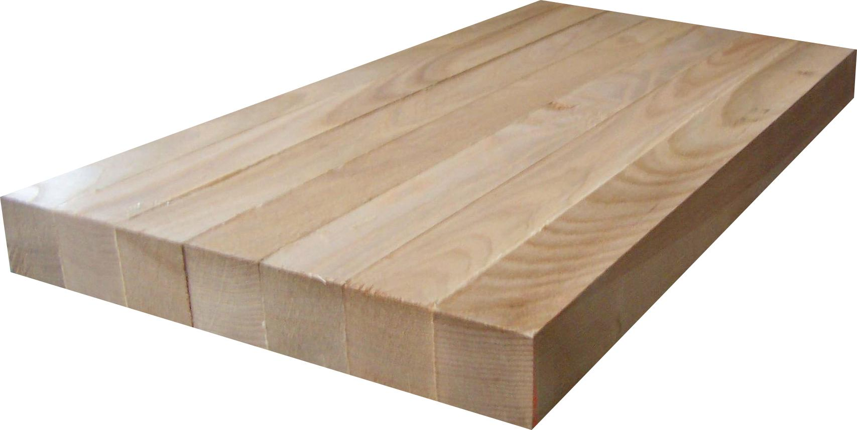 Maderas duras europa norteam rica fresno blanco europa - Tableros de madera maciza para mesas ...