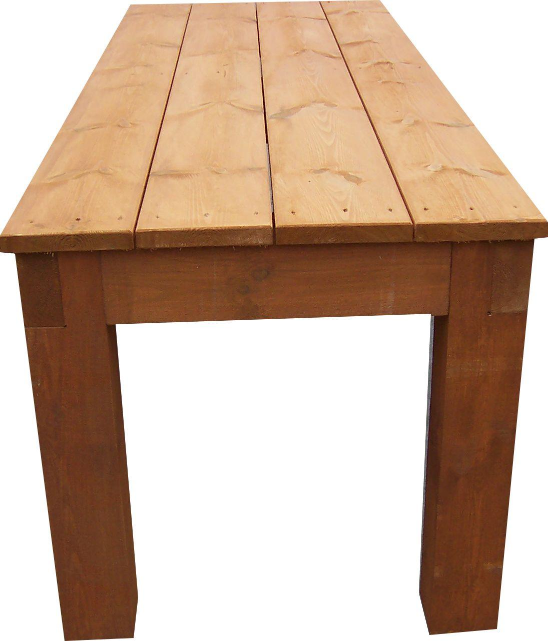 Cucina fai da te legno : piano cucina legno fai da te. cucina ...