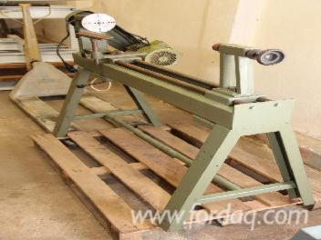 Wood Lathe Sale