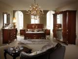 Bedroom Furniture - Design Bedroom in Classic Style