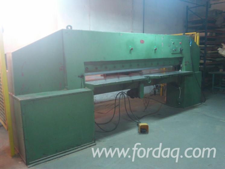 Used-Veneer-Clipper-For-Sale