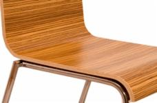 Molded-and-Bent-Plywood-Furniture