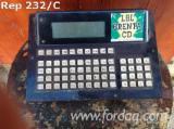 Used LBL-BRENTA TRIMICRO 1996 For Sale France