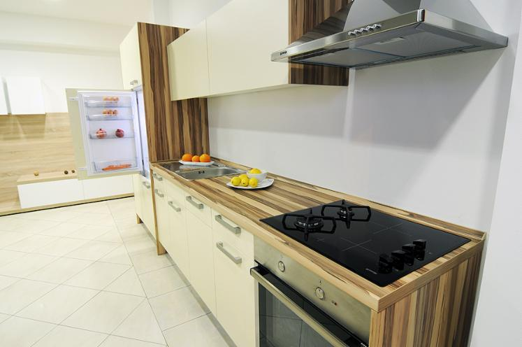 Vend ensemble de meubles de cuisine contemporain autres for Ensemble meuble de cuisine