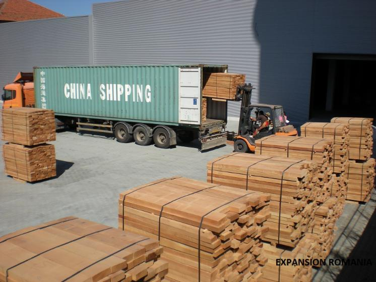 Beech-%28Europe%29-Planks-%28boards%29--from-Romania