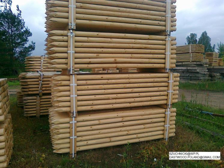 Machine-Rounded-Pine