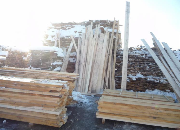 20--mm-Fresh-Sawn-Fir-Spruce-from