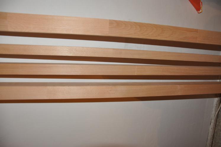 poutre about. Black Bedroom Furniture Sets. Home Design Ideas