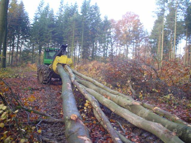 Chauffage climatisation Achat bois de chauffage en belgique # Achat Bois Chauffage