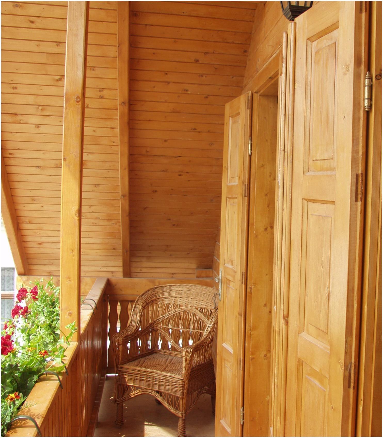 Abeto picea abies madera blanca paneles para pared for Paneles de madera para pared