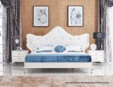 Schlafzimmermöbel Zu Verkaufen China - Schlafzimmerzubehör, Zeitgenössisches, 100000.0 - 150000.0 40'container pro Jahr