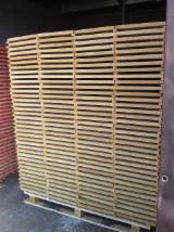 Find best timber supplies on Fordaq - Oak Strips from Bosnia - Herzegovina, Orasje