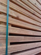 null - Fresh Sawn Maritime Pine Timber For Pallets ISPM 15