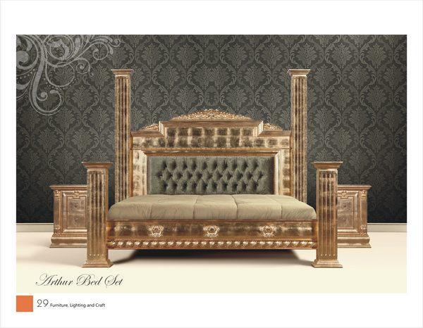 Arredamento camera da letto contemporaneo 1 0 1 0 for Arredamento contemporaneo prezzi