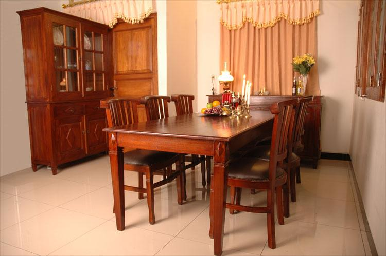 dining room sets colonial 1 1 20 39 containers - Colonial Dining Room Furniture