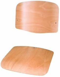 Beech-moulded-plywood-elements-for