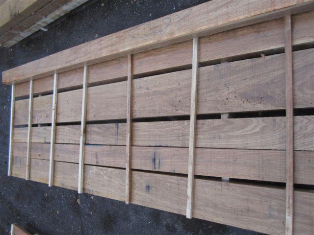 Square-Edged-Oak-Boards-from-Veneer