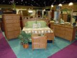 印度尼西亚 供應 - 卧室成套家具, 设计, 3.0 - 5.0 40'集装箱 per month