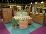 Indonesia Bedroom Furniture - Bedroom sets for sale