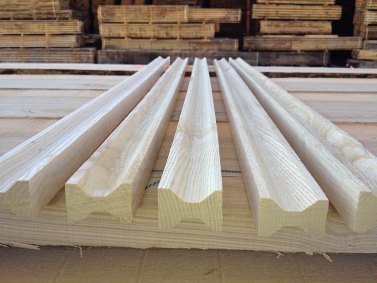 AD-White-Ash-Profiled-Slats-for-Sale