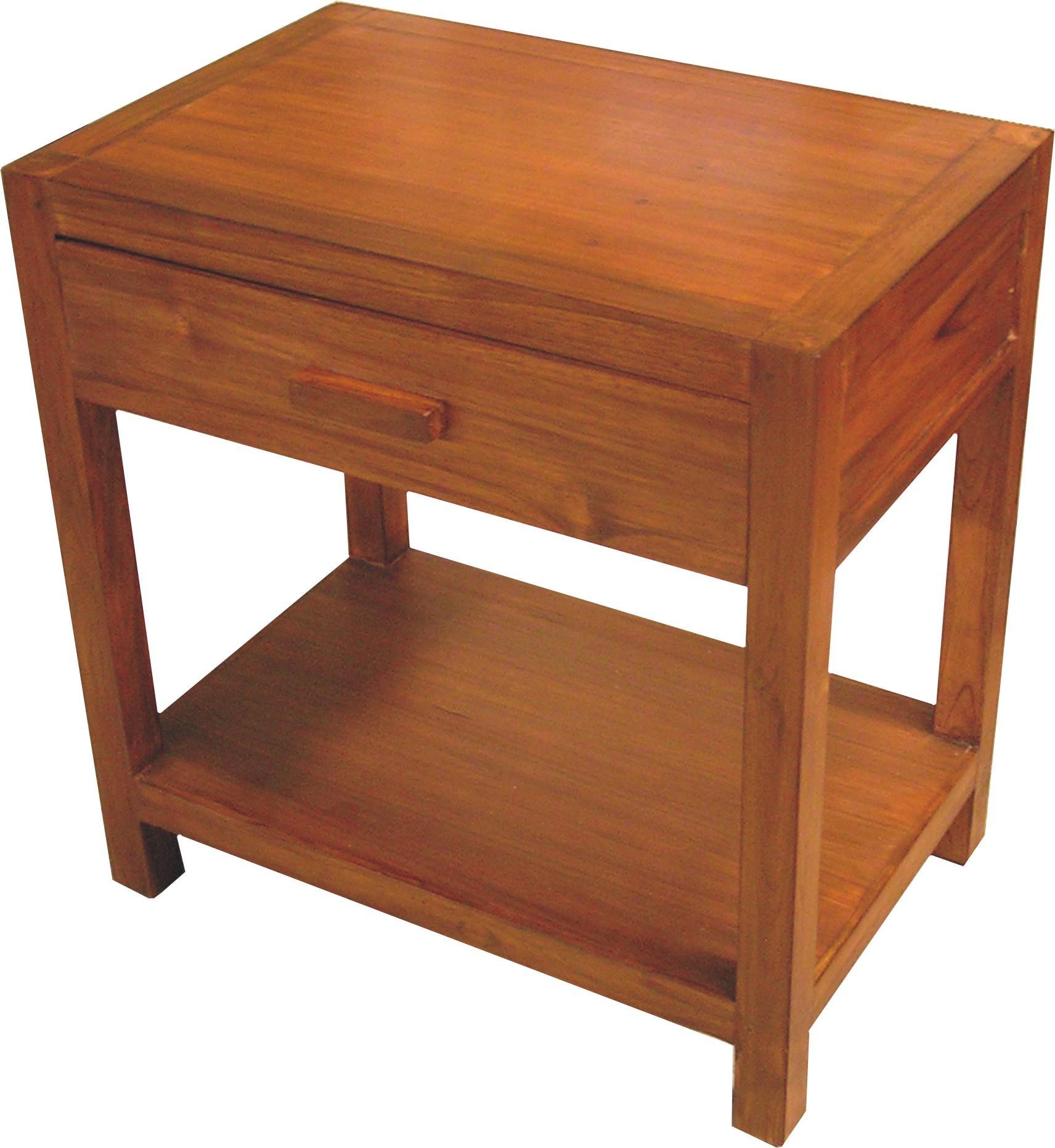 tables de chevet contemporain 1 0 1 0 containers 20 pieds par mois. Black Bedroom Furniture Sets. Home Design Ideas