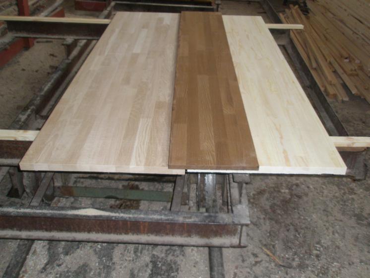 实木板, дуб,бук