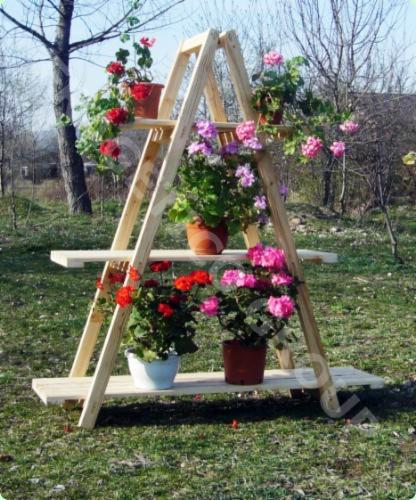 Jardiniere-FRG