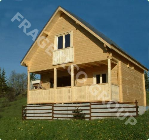Wood-house-FRG