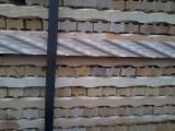 Buy Or Sell Wood European Hardwood - Stacking sticks