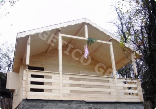 Casa-De-Troncos-Escuadrados