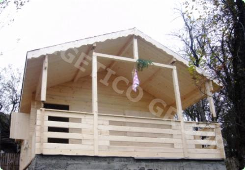 Wood-house-FRG