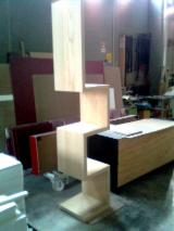hello sir/Madam www.calimera kids furniture we aim succses .