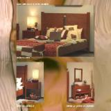 Indonesia Bedroom Furniture - Bedroom Furniture