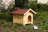 Garden Products - Dog House mod . 200 / 04 / E