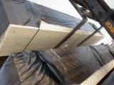 Germany Sawn Timber - FSC, 16; 19; 22; 25; 32; 44; 47; 50 mm, Kiln dry (KD), Pine (Pinus sylvestris) - Redwood, Russia, Archangelskregion/Leningradregion