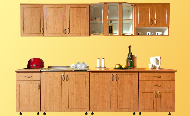 Gabinetes de cocina contempor neo 1 0 10 0 piezas mensual for Estilos de gabinetes de cocina