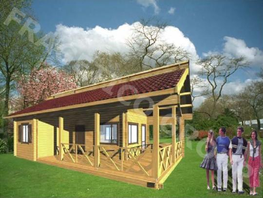 Wood-house-P-FRG