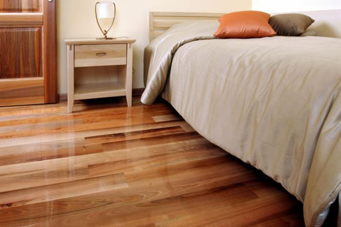 eiche fsc parkett nut und federbretter. Black Bedroom Furniture Sets. Home Design Ideas
