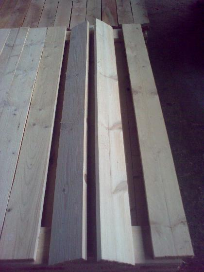 FSC-Siberian-Pine-Packaging-timber-from