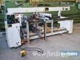 For sale: Boring - (Dowel hole boring machine), VITAP, SIGMA 2TA