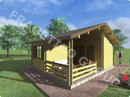 Wooden-house-P-FRG-25-10T-6S--