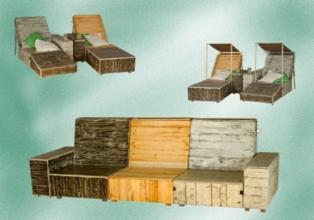 Wholesale Design Particle Board Romania