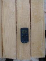 Pine timber KD=17...20%. Price CIF Shanghai (China)
