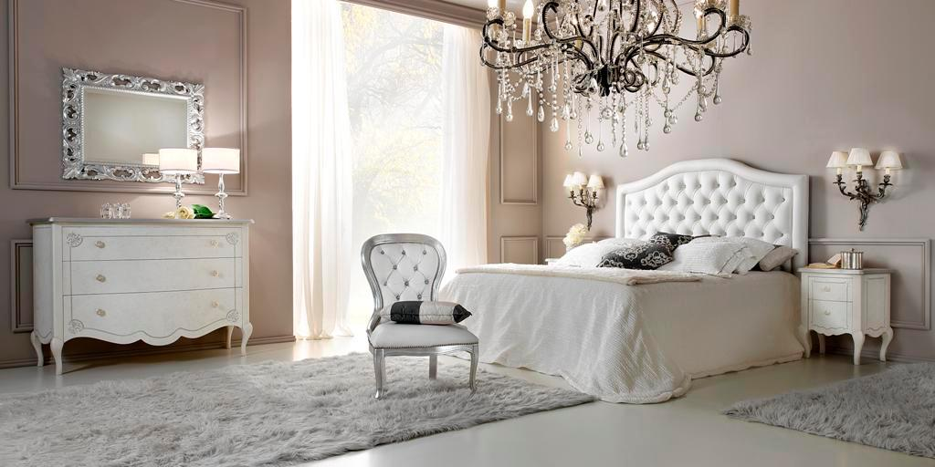 ensemble pour chambre coucher contemporain 1 0 10 0 pi ces. Black Bedroom Furniture Sets. Home Design Ideas
