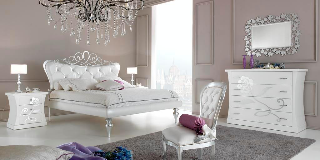 ensemble pour chambre coucher contemporain 1 0 10 0. Black Bedroom Furniture Sets. Home Design Ideas