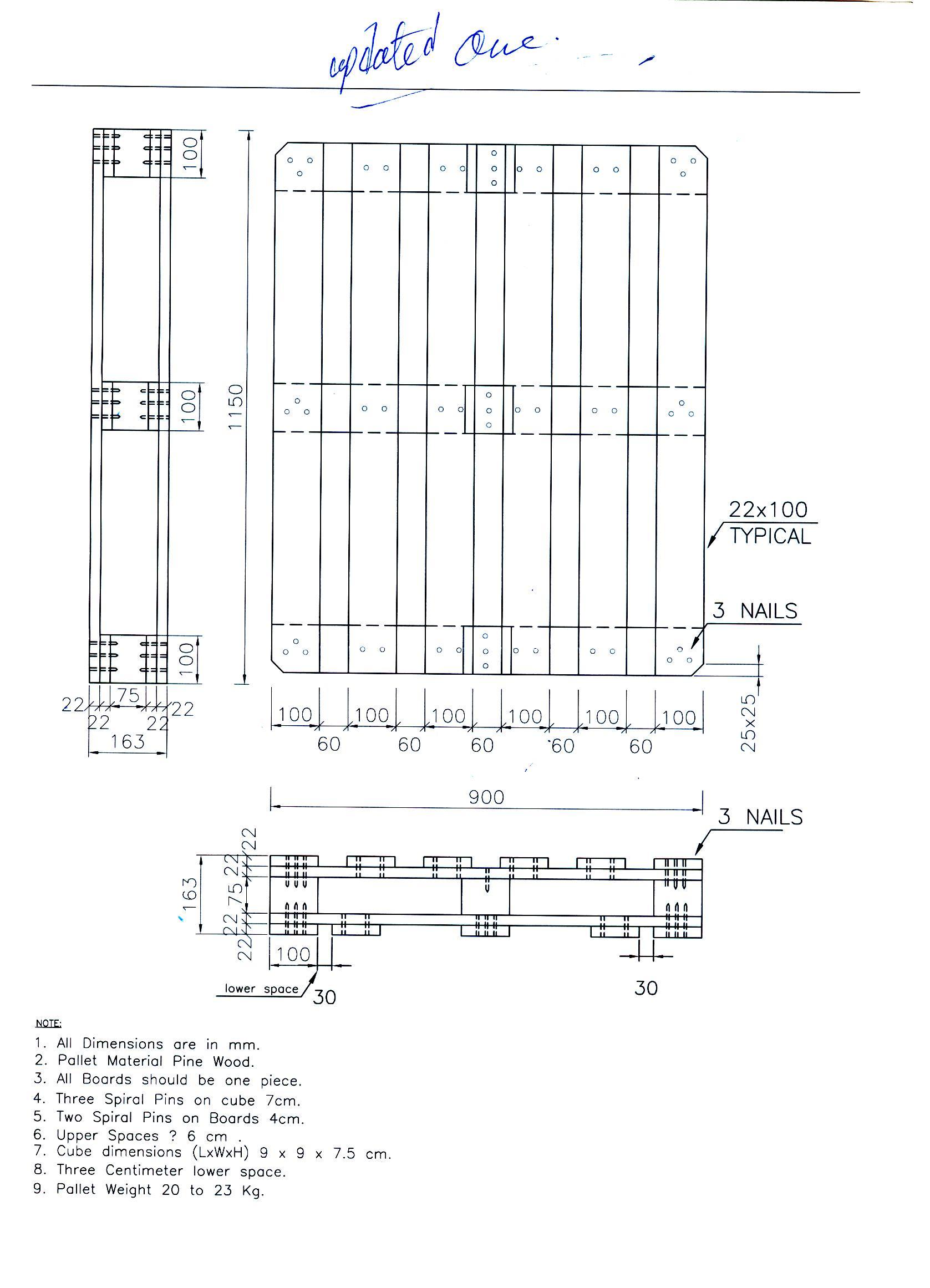 台达dap018b电路图