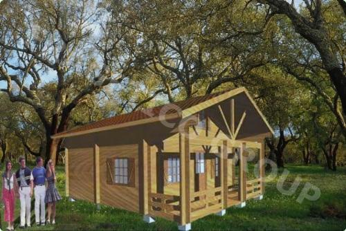 Wooden-house-P---FRG