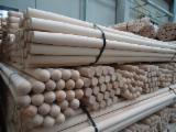 Tool Handles Or Sticks Satılık - Tool handles or sticks